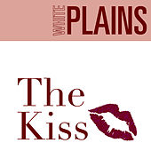 The Kiss by White Plains