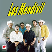 Play & Download Los Mendivil by Los Mendivil | Napster