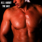 All About The Boy by Pop Feast