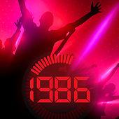 1986 by Various Artists
