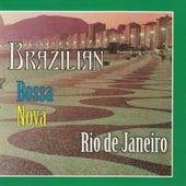 Río de Janeiro by Brazilian Bossa Nova