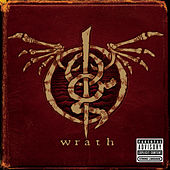 Play & Download Wrath by Lamb of God | Napster