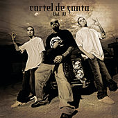 Play & Download Vol. 4 by Cartel De Santa | Napster