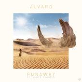 Runaway by Alvaro