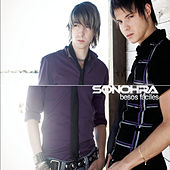 Besos Faciles (Love Show) by Sonohra