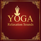 Yoga Relaxation Sounds – Meditation Music to Calm Mind & Body, Training Time, Soft New Age Music, Stress Free by Buddha Sounds