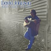 Play & Download Many Roads to Home by David Johnson | Napster