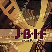 Possibilities by Jody Brown Indian Family