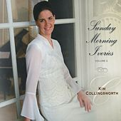 Play & Download Sunday Morning Ivories Vol. 2 by Kim Collingsworth | Napster