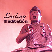 Smiling Meditation - Meditation in the Garden, Reiki, Yoga Music, Zen, Kundalini by Reiki