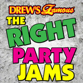 Drew's Famous The Right Party Jams by The Hit Crew(1)