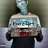 New Classic - EP by Mozart (2)
