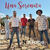 Una Serenata (feat. N'klabe) by NG2