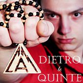 Dietro le quinte by Cam
