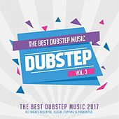 Dubstep, Vol. 3 by Various Artists
