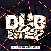 Dubstep, Vol. 1 by Various Artists