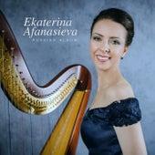 Russian Album by Ekaterina Afanasieva