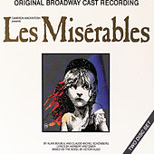 Les Miserables by Alain Boublil