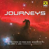 Journeys by The United States Air Force Band