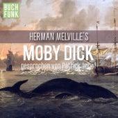 Moby Dick (Gekürzt) von Herman Melville