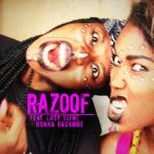 Bonna Bagambe by Razoof