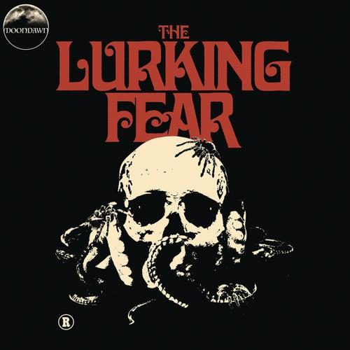 Winged Death (EP version) von The Lurking Fear