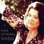 Limbo by Kate Dimbleby