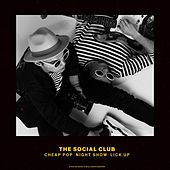 Cheap Pop by Social Club Misfits