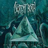 Epigenetic Triplicity by Decrepit Birth