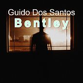 Bentley de Guido Dos Santos