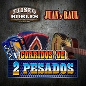 Corridos De Dos Pesados by Various Artists