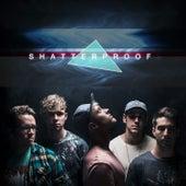 Shatterproof by Shatterproof