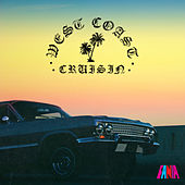 Fania West Coast Cruisin by Various Artists
