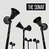 Megaphones (Radio Edit) by Sonar