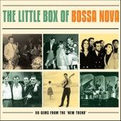 The Little Box of Bossa Nova von Various Artists
