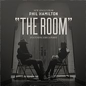 The Room by Phil Hamilton