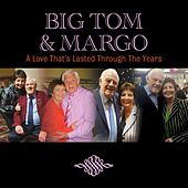 A Love That's Lasted Through the Years by Margo