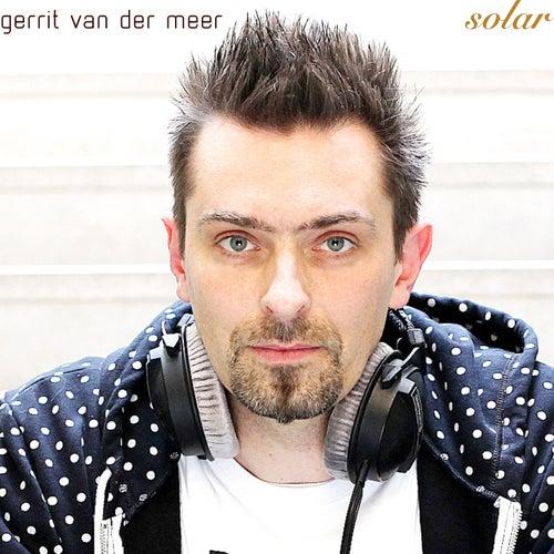 Solar von Gerrit van der Meer