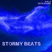Stormy Beats, Vol. 4 - Tech House by Various Artists