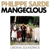 Mangeclous (Bande originale du film) by Philippe Sarde