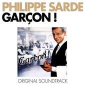 Garçon ! (Bande originale du film) by Philippe Sarde