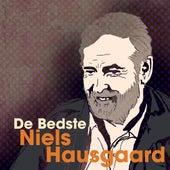 Niels Hausgaard - De Bedste by Niels Hausgaard