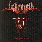 Conjuration by Behemoth