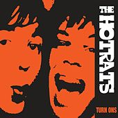 Turn Ons (Amazon Mp3 Exclusive Version) by The Hot Rats