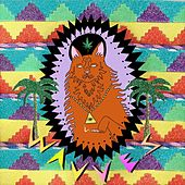 King of the Beach (Amazon Mp3 Exclusive) by Wavves