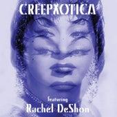 Creepxotica by Creepxotica