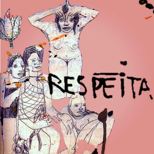 Respeita de Ana Cañas