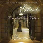 Ghosts by Llewellyn