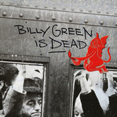 Billy Green is Dead by Jehst