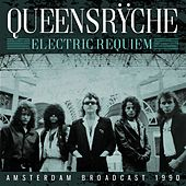 Electric Requiem (Live) by Queensryche